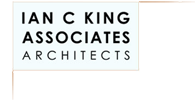 Ian C King Architects
